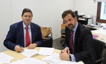 web-firma-acuerdo-SEDISA ASPE