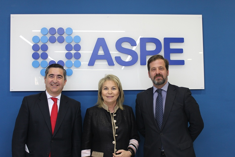 aspe azc global