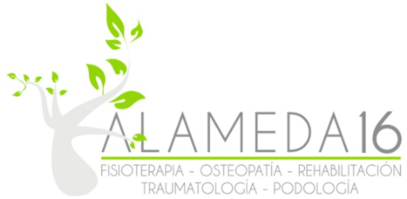 LOGO ALAMEDA16 ASPE