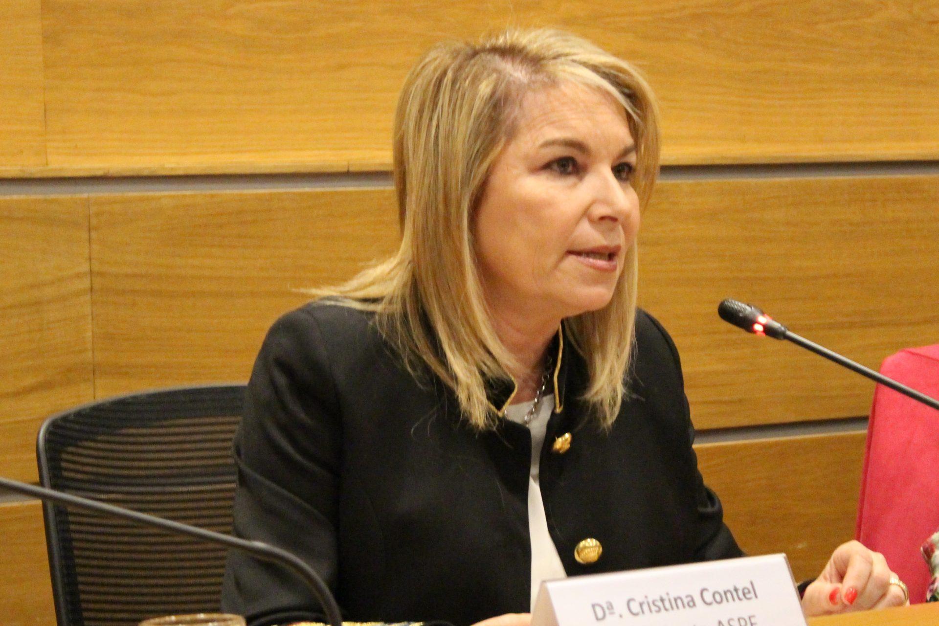 cristina-contel-bonet