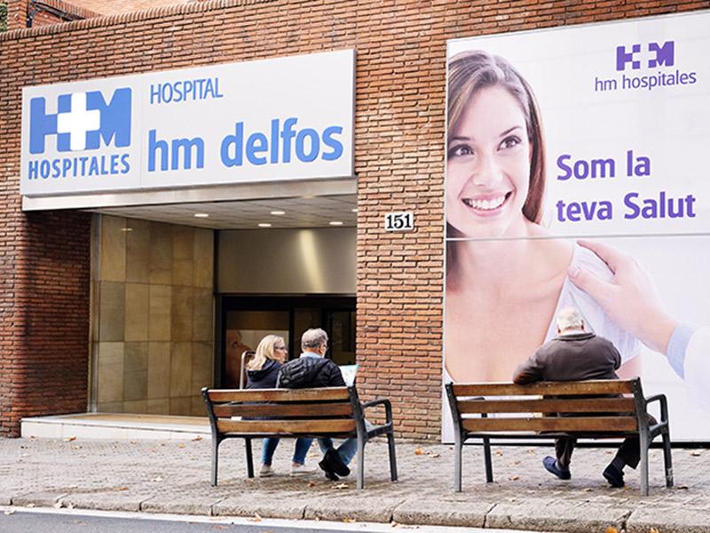 Foto-HM-Delfos-jpg