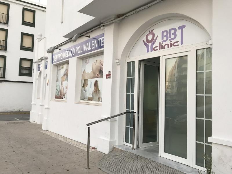 bbt-clinic