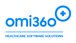marca omi360_transparencia_vertical
