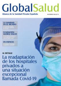 REVISTA10_Global Salud_PORTADA