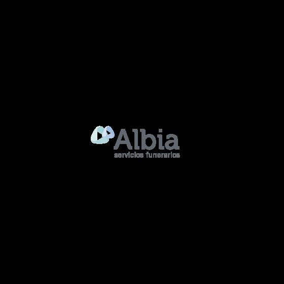 albia-vectorial